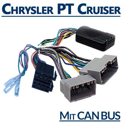 chrysler pt cruiser adapter für lenkradfernbedienung Chrysler PT Cruiser Adapter für Lenkradfernbedienung Chrysler PT Cruiser Adapter f  r Lenkradfernbedienung