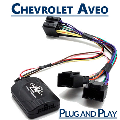 chevrolet-aveo-adapter-fuer-lenkradfernbedienung
