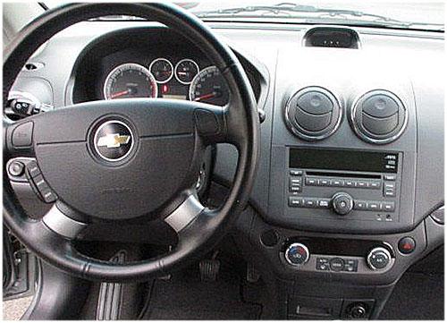 chevrolet-aveo-radio chevrolet aveo adapter für lenkradfernbedienung Chevrolet Aveo Adapter für Lenkradfernbedienung Chevrolet Aveo Radio