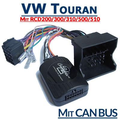 vw touran i adapter für lenkradfernbedienung VW Touran I Adapter für Lenkradfernbedienung VW Touran I Adapter f  r Lenkradfernbedienung