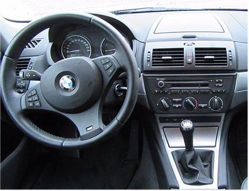 BMW X3 Adapter für Lenkradfernbedienung 40 PIN Anschluss BMW X3 Adapter für Lenkradfernbedienung 40 PIN Anschluss BMW X3 Business Radio 2004 2010