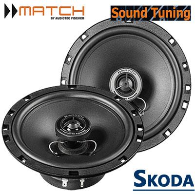 radio adapter lautsprecher und autoradio shop produkt