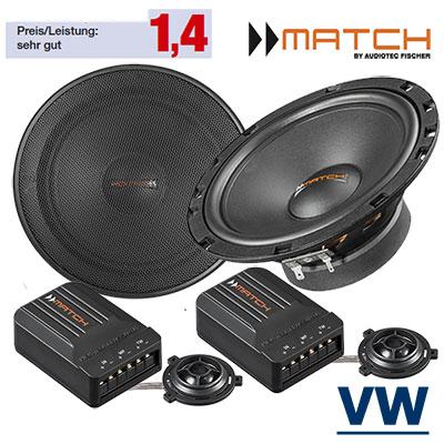 radio adapter lautsprecher und autoradio shop vw golf 6. Black Bedroom Furniture Sets. Home Design Ideas