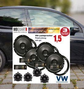 radio adapter lautsprecher und autoradio shop produkt. Black Bedroom Furniture Sets. Home Design Ideas